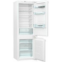 ugradbeni-hladnjak-gorenje-nrki2181e1-a-178-cm-kombinirani-h-nrki2181e1_1.jpg
