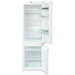 ugradbeni-hladnjak-gorenje-nrki2181e1-a-178-cm-kombinirani-h-nrki2181e1_2.jpg