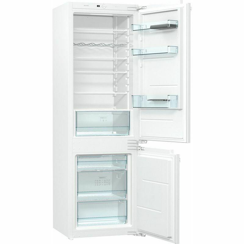 Ugradbeni hladnjak Gorenje NRKI2181E1