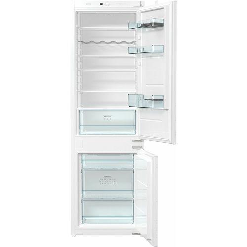 ugradbeni-hladnjak-gorenje-nrki4182e1-a-178-cm-kombinirani-h-nrki4182e1_3.jpg