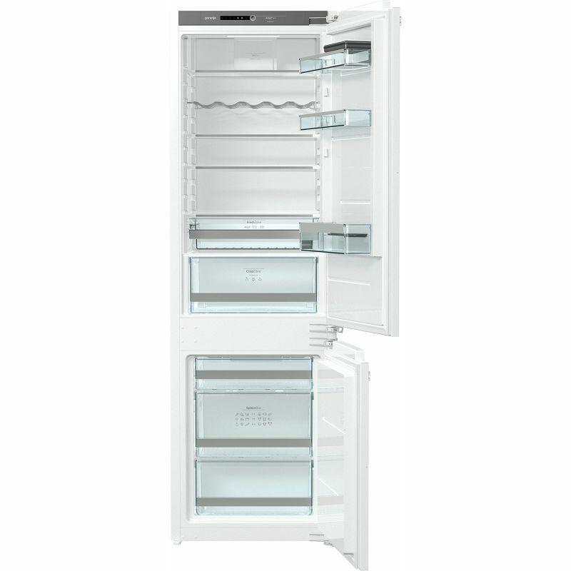 ugradbeni-hladnjak-gorenje-nrki5182a1-nrki5182a1_2.jpg