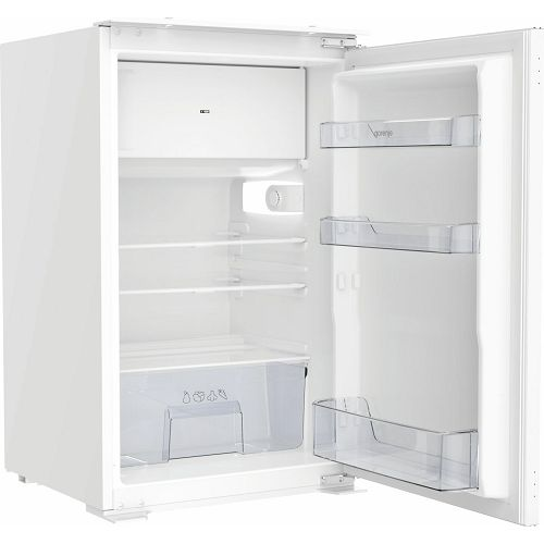 Ugradbeni hladnjak Gorenje RBI4092P1