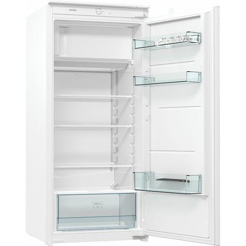 Ugradbeni hladnjak Gorenje RBI4122E1