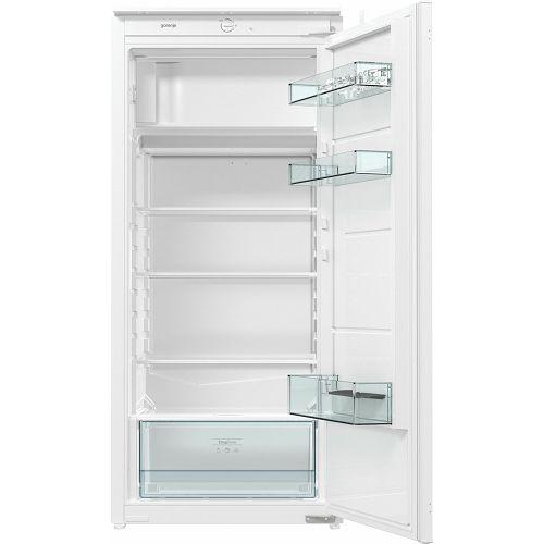 ugradbeni-hladnjak-gorenje-rbi4122e1-a-123-cm-hladnjak-s-led-rbi4122e1_2.jpg