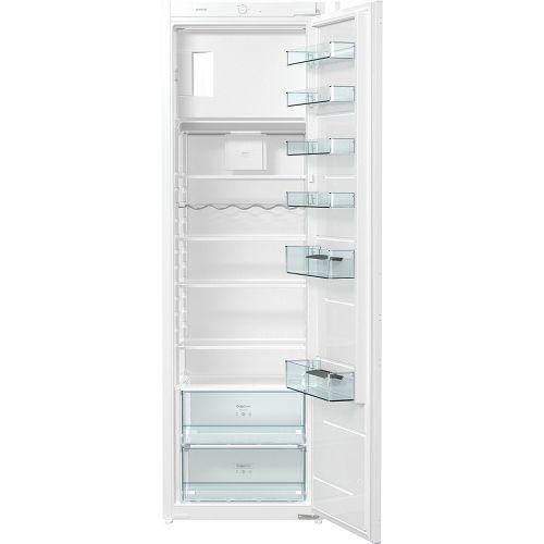 Ugradbeni hladnjak Gorenje RBI4182E1, A++, 178 cm, kombinirani hladnjak, bijeli