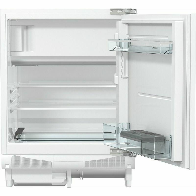 ugradbeni-hladnjak-gorenje-rbiu6092aw-rbiu6092aw_1.jpg