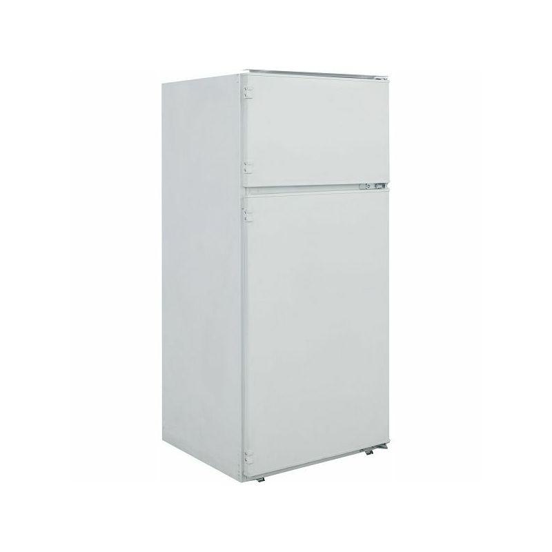 Ugradbeni hladnjak Gorenje RFI4121P1