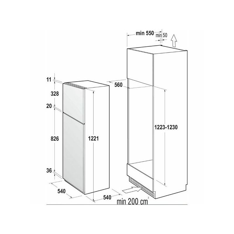 ugradbeni-hladnjak-gorenje-rfi4121p1-rfi4121p1_3.jpg