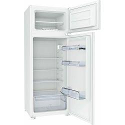 Ugradbeni hladnjak Gorenje RFI4151P1, A+, 145 cm, kombinirani hladnjak, bijeli