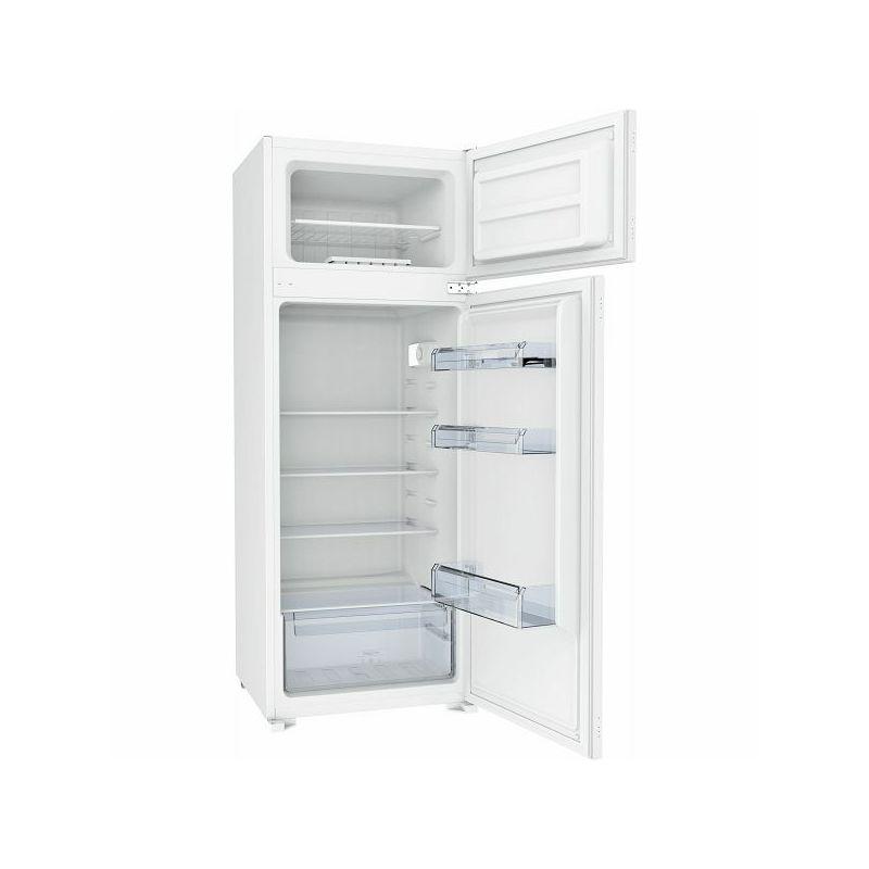 ugradbeni-hladnjak-gorenje-rfi4151p1-rfi4151p1_1.jpg