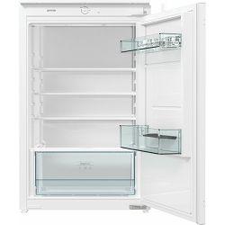 ugradbeni-hladnjak-gorenje-ri4091e1-a-88-cm-bijeli-ri4091e1_2.jpg