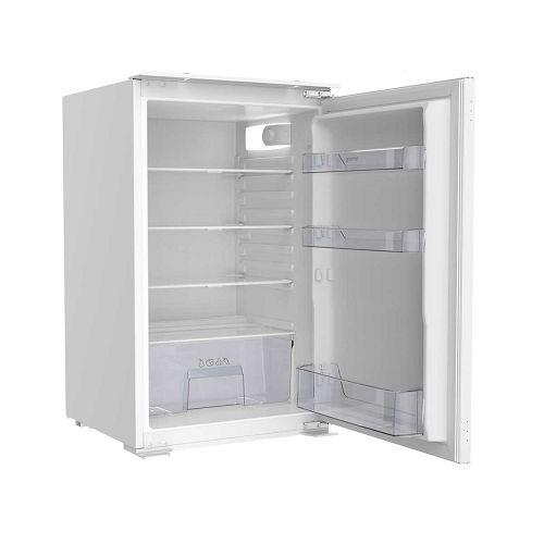 Ugradbeni hladnjak Gorenje RI4092P1, A++, 88 cm, bijeli