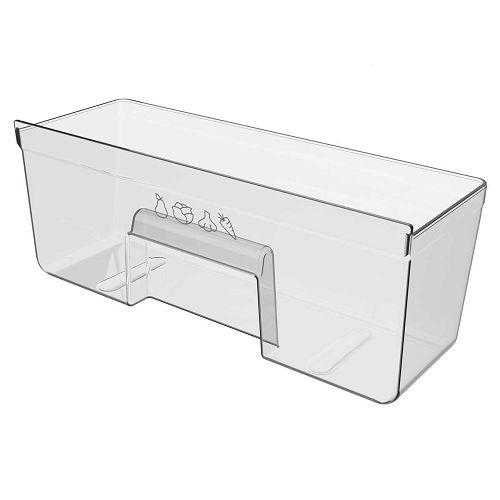 ugradbeni-hladnjak-gorenje-ri4092p1-a-88-cm-bijeli-ri4092p1_3.jpg