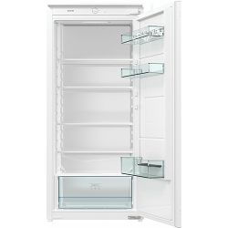 Ugradbeni hladnjak Gorenje RI4121E1, A+, 123 cm, bijeli