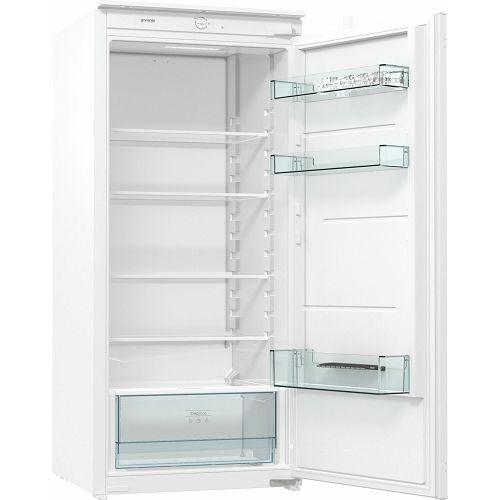 Ugradbeni hladnjak Gorenje RI4122E1