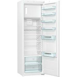 Ugradbeni hladnjak Gorenje RI4181E1, A+, 178 cm, bijeli