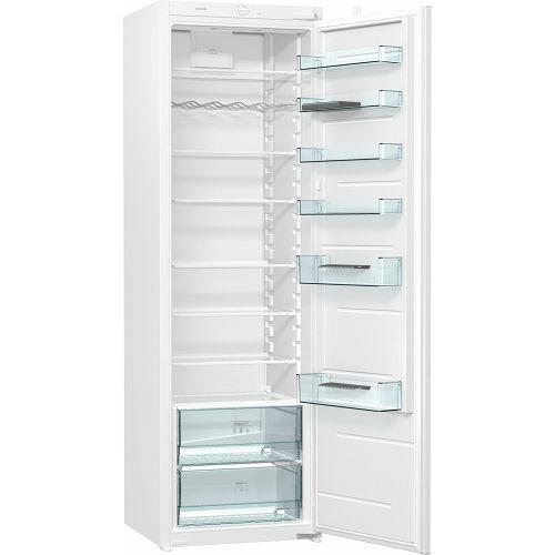 Ugradbeni hladnjak Gorenje RI4182E1, A++, 178 cm, kombinirani hladnjak, bijeli