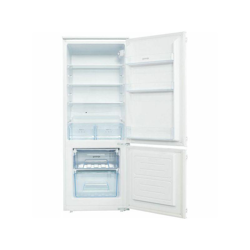 Ugradbeni hladnjak Gorenje RKI4151P1
