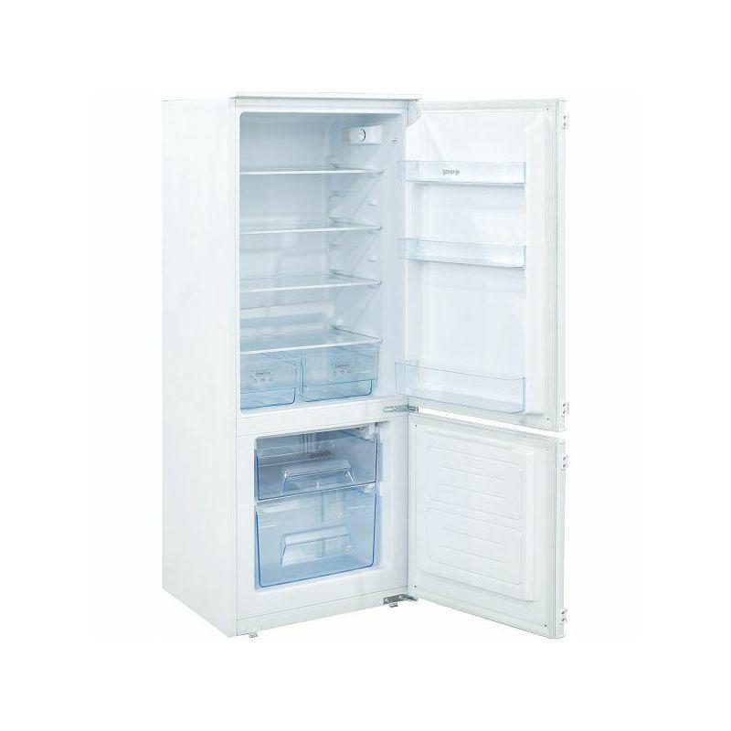 ugradbeni-hladnjak-gorenje-rki4151p1-rki4151p1_5.jpg