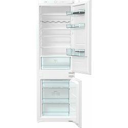 ugradbeni-hladnjak-gorenje-rki4181e1-a-178-cm-kombinirani-hl-rki4181e1_2.jpg