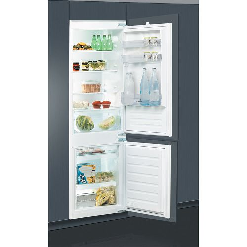 Ugradbeni hladnjak Indesit B 18 A1 D/I