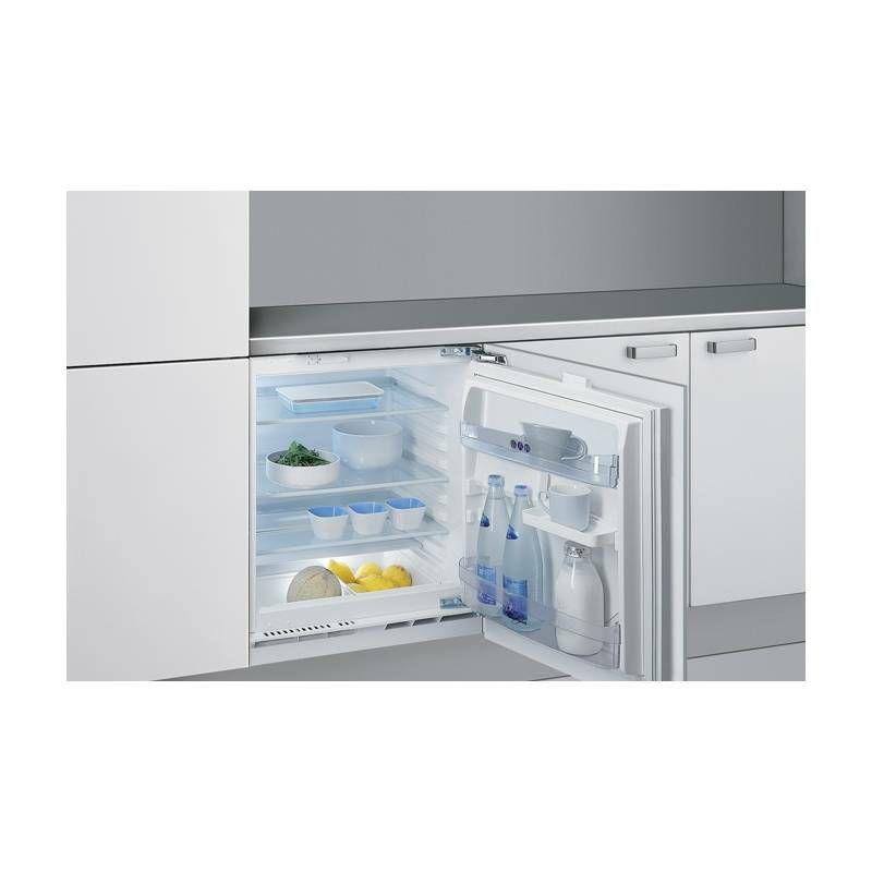 ugradbeni-hladnjak-whirlpool-arg-585-arg585_1.jpg