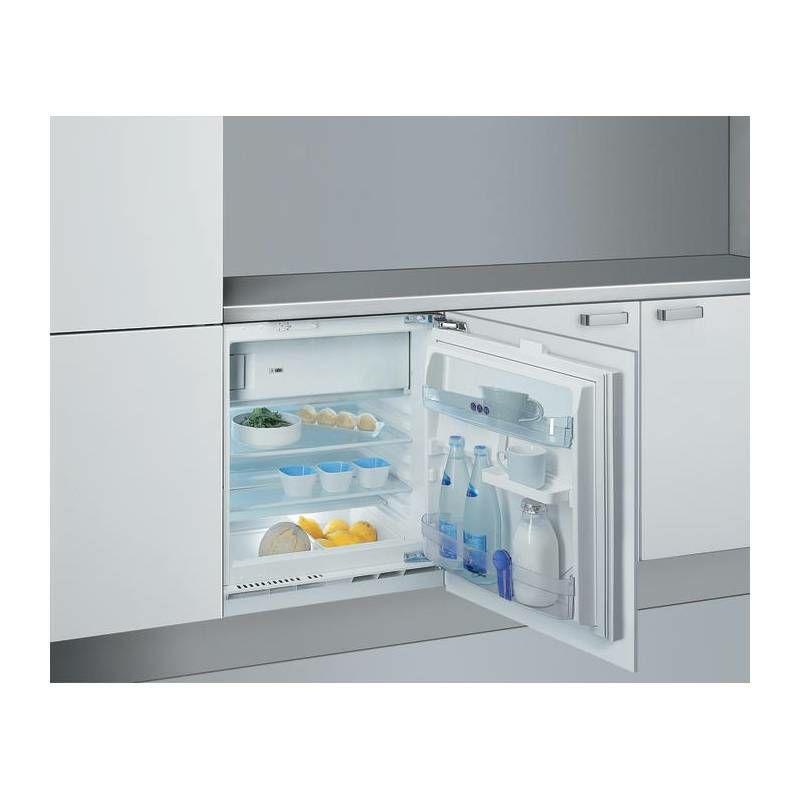 Ugradbeni hladnjak Whirlpool ARG 590