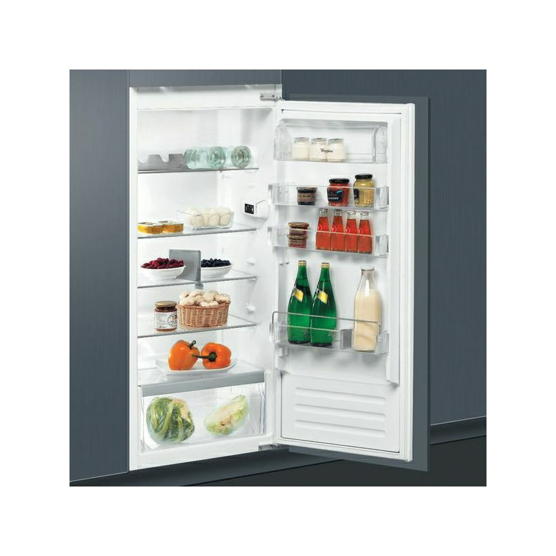 Ugradbeni hladnjak Whirlpool ARG 8511