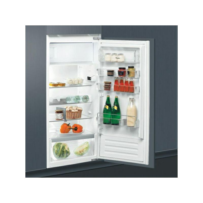 Ugradbeni hladnjak Whirlpool ARG 86121