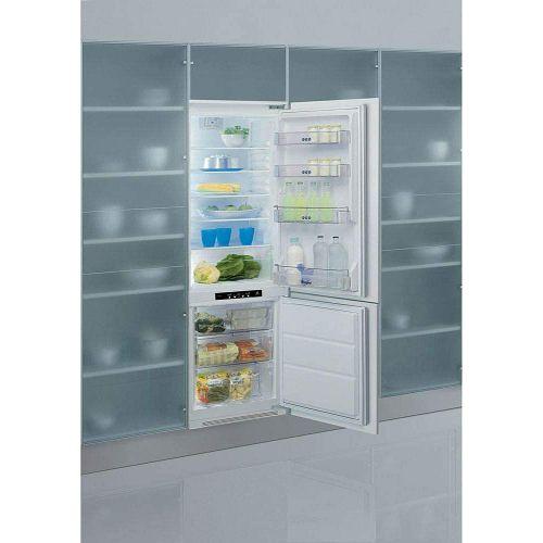 Ugradbeni hladnjak Whirlpool ART 459/A+/NF/1, A+, 177 cm, kombinirani hladnjak