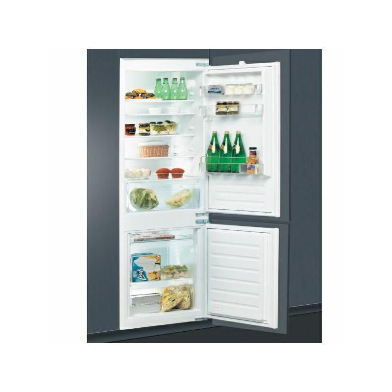 Ugradbeni hladnjak Whirlpool ART 65021