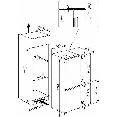 ugradbeni-hladnjak-whirlpool-art-883anf-a-177-cm-kombinirani-art883anf_2.jpg