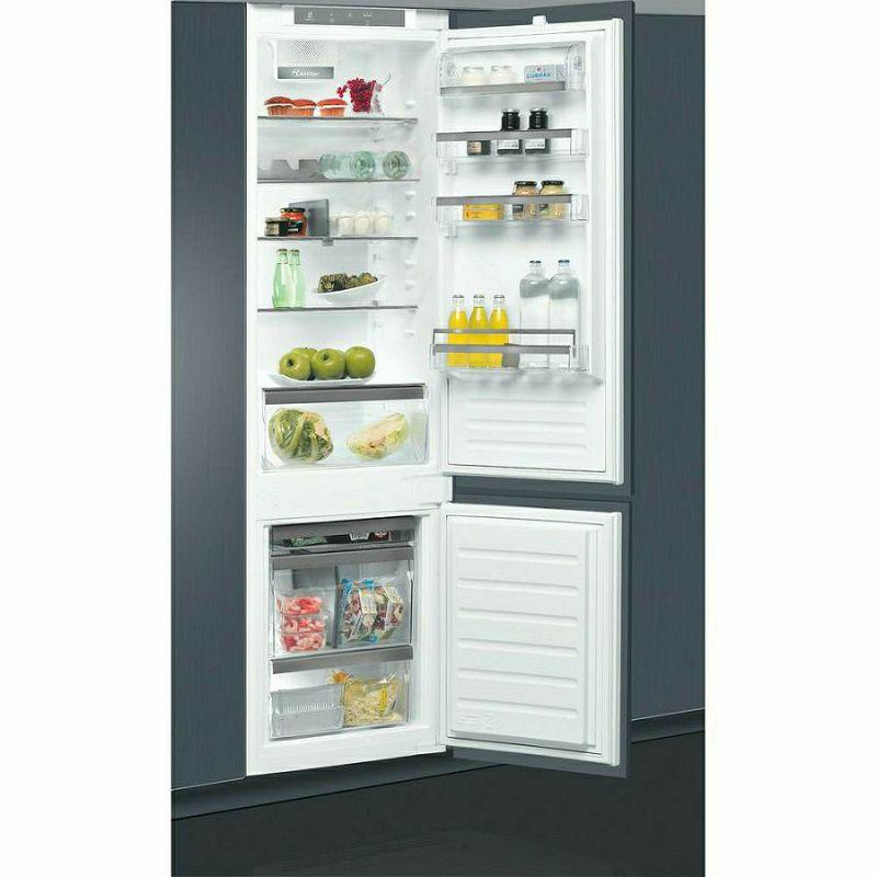 Ugradbeni hladnjak Whirlpool ART 98101