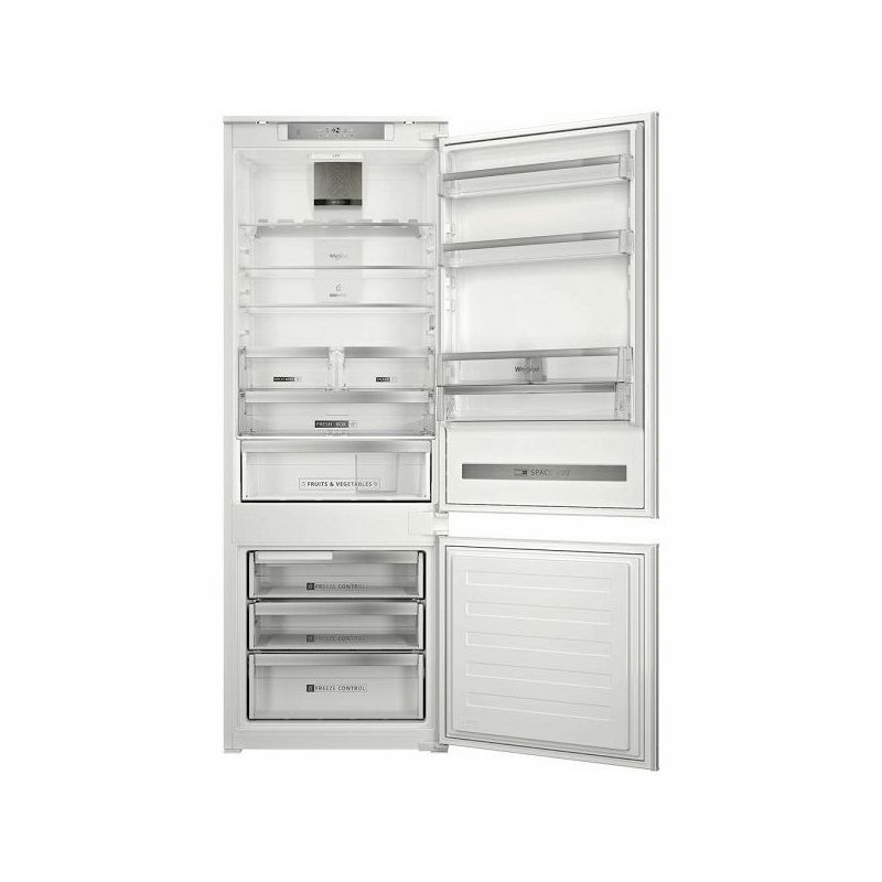 Ugradbeni hladnjak Whirlpool SP40 802 EU 2