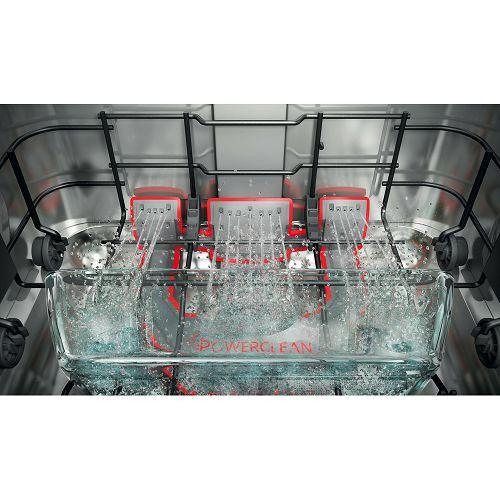 ugradna-perilica-posuda-whirlpool-wsbo-3o23-pf-x-a-45-cm-wsbo3o23pfx_2.jpg