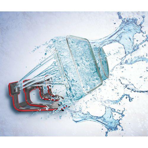 ugradna-perilica-posuda-whirlpool-wsbo-3o23-pf-x-a-45-cm-wsbo3o23pfx_3.jpg