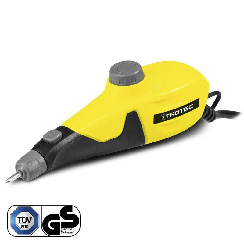 Uređaj za graviranje Trotec PEGS 10-230V