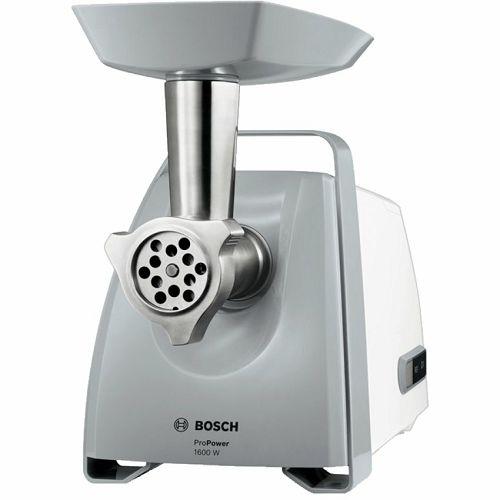 Uređaj za mljevenje mesa Bosch MFW45020, ProPower