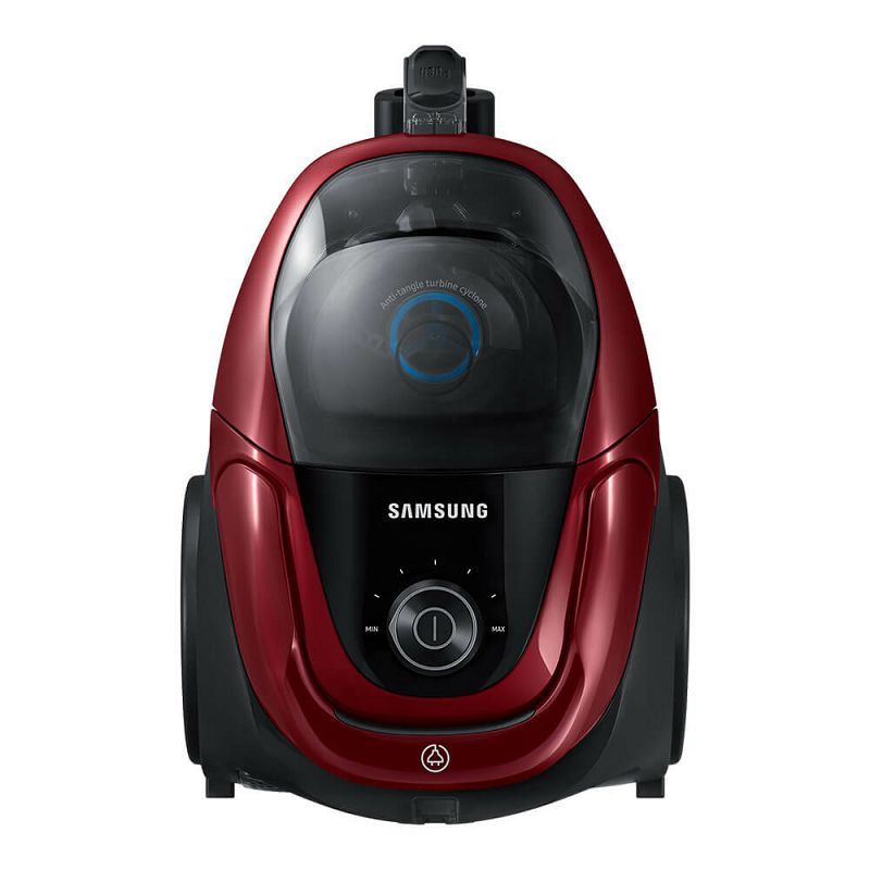 Usisavač Samsung VC07M3130V1/GE  bez vrećice