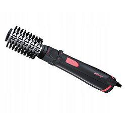 Uvijač za kosu BaByliss AS130PE