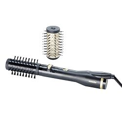 Uvijač za kosu BaByliss AS510E