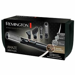 Uvijač za kosu Remington AS1220