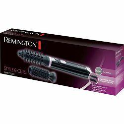 uvijac-za-kosu-remington-as404-b-45529560100_1.jpg
