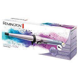 Uvijač za kosu Remington CI5408