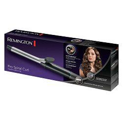 Uvijač za kosu Remington CI5519
