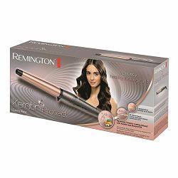 Uvijač za kosu Remington CI83V6 Keratin Protect