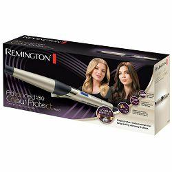 Uvijač za kosu Remington CI86X5