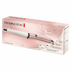 Uvijač za kosu Remington CI9525 Rose Luxe Wand