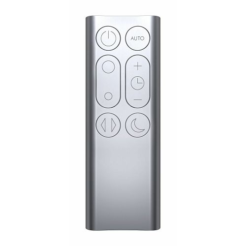 ventilator-dyson-pure-cool-link-tp02-prociscava-i-hladi-305162-01_3.jpg