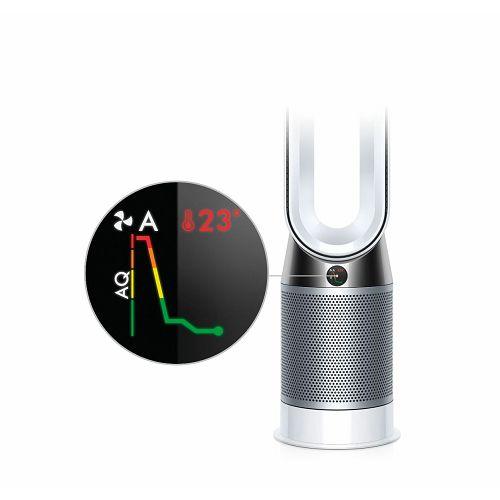 ventilator-dyson-pure-hot-cool-link-hp04-prociscava-grije-i--286390-01_3.jpg